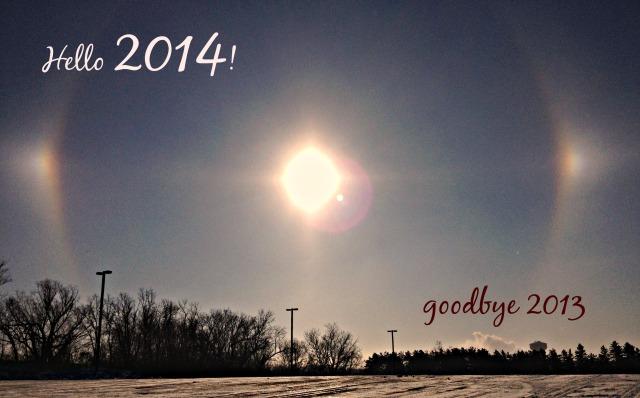 HelloGoodbye 2014